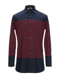 76c4c2701607af Pringle Of Scotland Men - shop online cashmere, jumpers, knitwear ...
