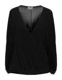 3fdd0e5bda Armani Collezioni Donna - giacche, abiti e scarpe online su YOOX Italy