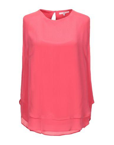 6888f20df81706 So Silk Top - Women So Silk Tops online on YOOX Hong Kong - 38805506KD