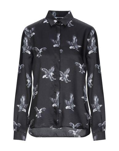 MSGM - Chemises et chemisiers à fleurs