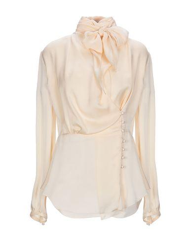 CHLOÉ - Hemden und Blusen aus Seide
