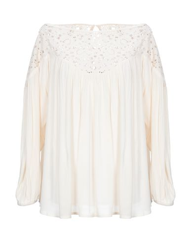 Hotel Particulier Blouse - Women Hotel Particulier Blouses online on ... 1c67175f53f