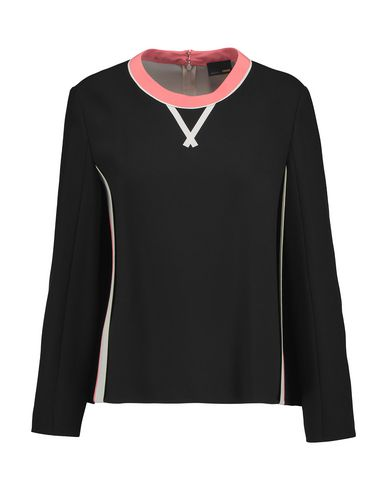 8b209504ddf58b Fendi Blouse - Women Fendi Blouses online on YOOX United States ...