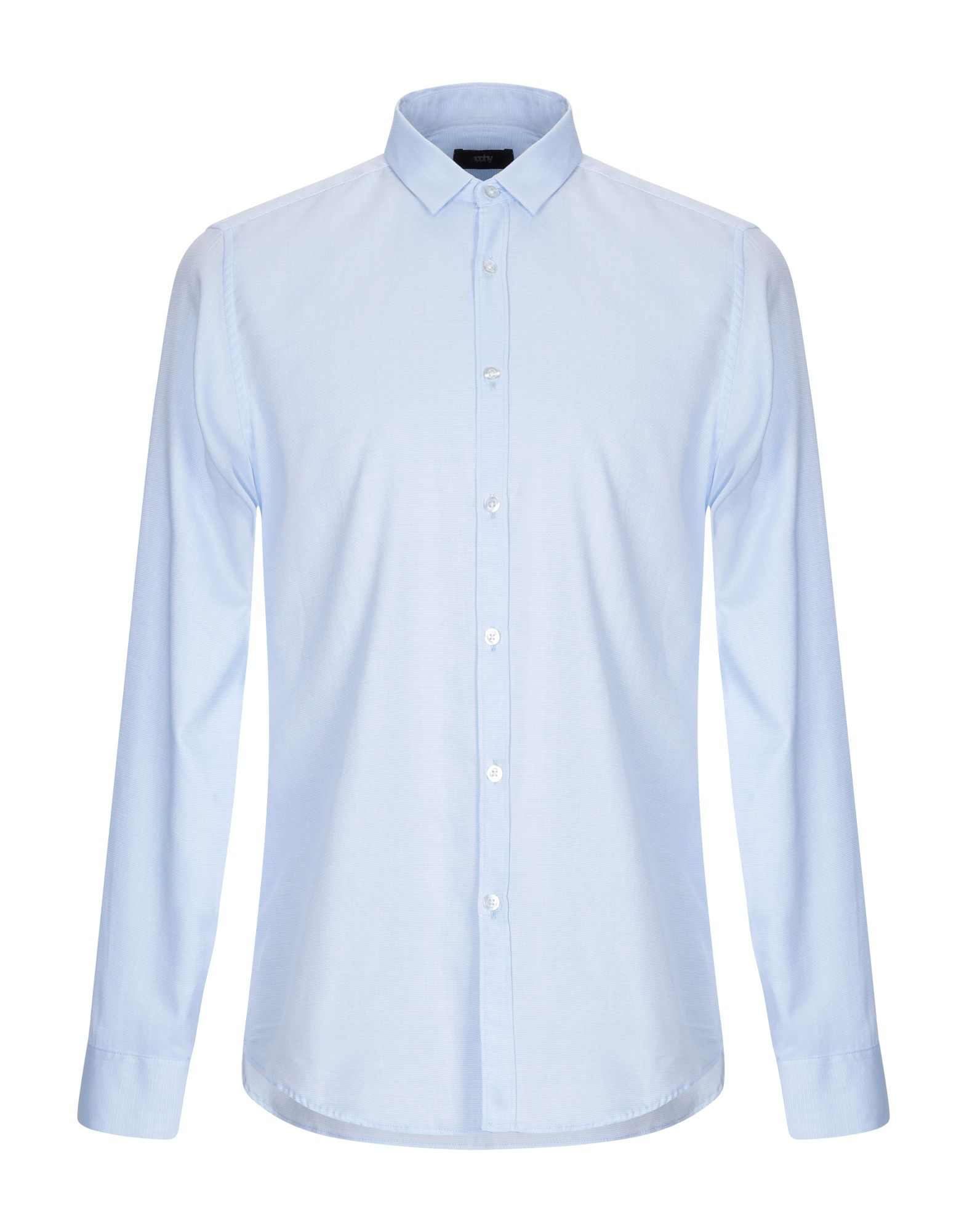 Camicia Camicia Fantasia Stilosophy Industry uomo - 38807507OE  das billigste