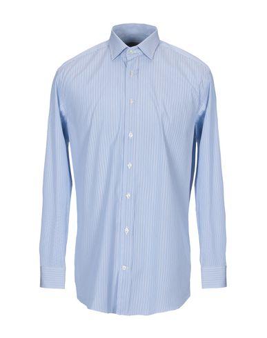 Camicia A Righe Etro Uomo - Acquista online su YOOX - 38807591HD e572ab1b2c9