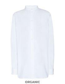 f263cc35 Women's shirts online: elegant shirts in silk or cotton | YOOX