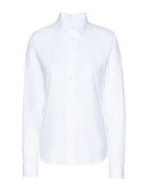 cd26417da2 Camicie donna online: camicie eleganti, di seta o cotone   YOOX