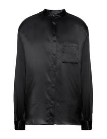 new style 82bce fe343 Camicie Seta Donna Collezione Primavera-Estate e Autunno ...