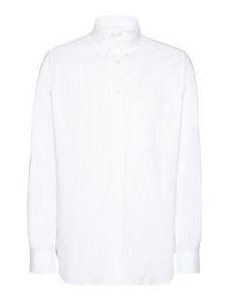 5710c14ba6 Camicie Uomo | Tutti gli Stili & i Modelli | YOOX