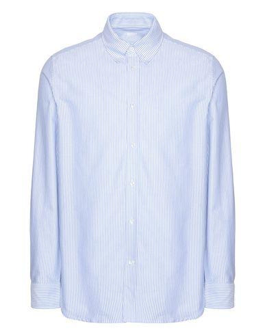 8 by YOOX - Striped shirt