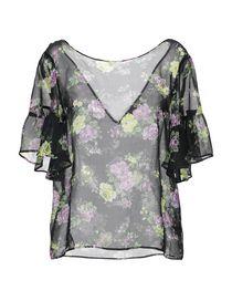 buy popular 3aa93 b0973 Bluse Liu •Jo Donna Collezione Primavera-Estate e Autunno ...