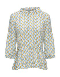 7e5bdb5817f Marni Women s Silk Shirts   Blouses - Spring-Summer and Fall-Winter ...