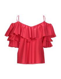 f60a9654927d Rebajas Mujer - YOOX - Moda, Ropa y Diseño Online
