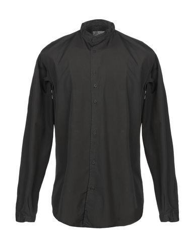 COSTUMEIN Shirts in Black