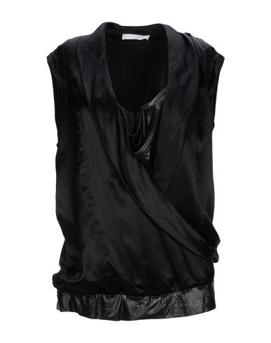 395f330aff51f Guess By Marciano Silk Top - Women Guess By Marciano Silk Tops ...