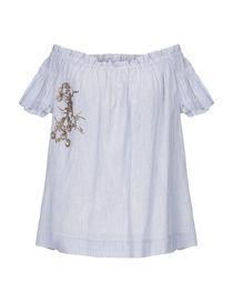 45550f17578 Kocca Women - Dresses