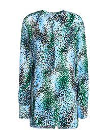 61885fb0b552 Camicie donna online  camicie eleganti
