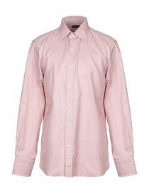 7b008b8235a Tom Ford Men - shop online clothes