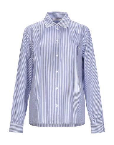 CELINE - Striped shirt