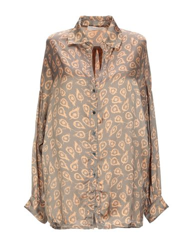 Rabens saloner patterned shirts blouses women rabens saloner patterned shirts blouses - Rabens saloner online shopping ...