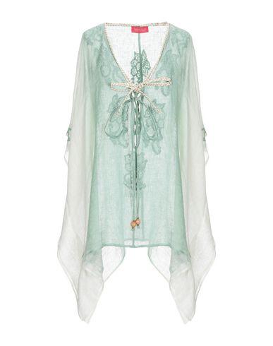 VANITA ROSA - Patterned shirts & blouses