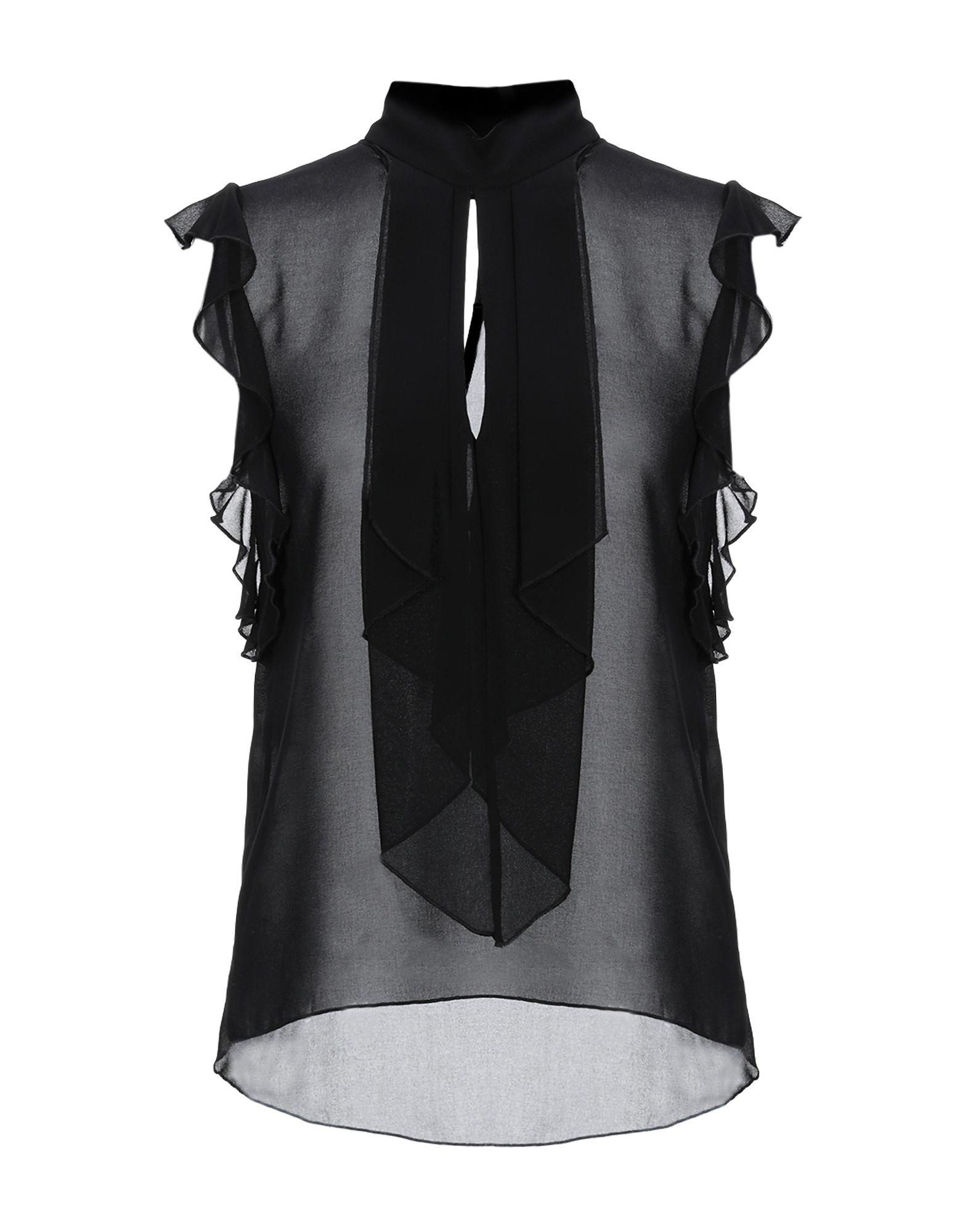 blusa blusa (A.S.A.P.) donna - 38811151KT  Online-Shopping-Sport