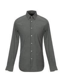 buy popular 54c39 71f11 Camicie Uomo Guess By Marciano Collezione Primavera-Estate e ...