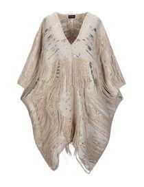 586061acd229 Copricostumi donna online: copricostumi mare e vestiti mare | YOOX