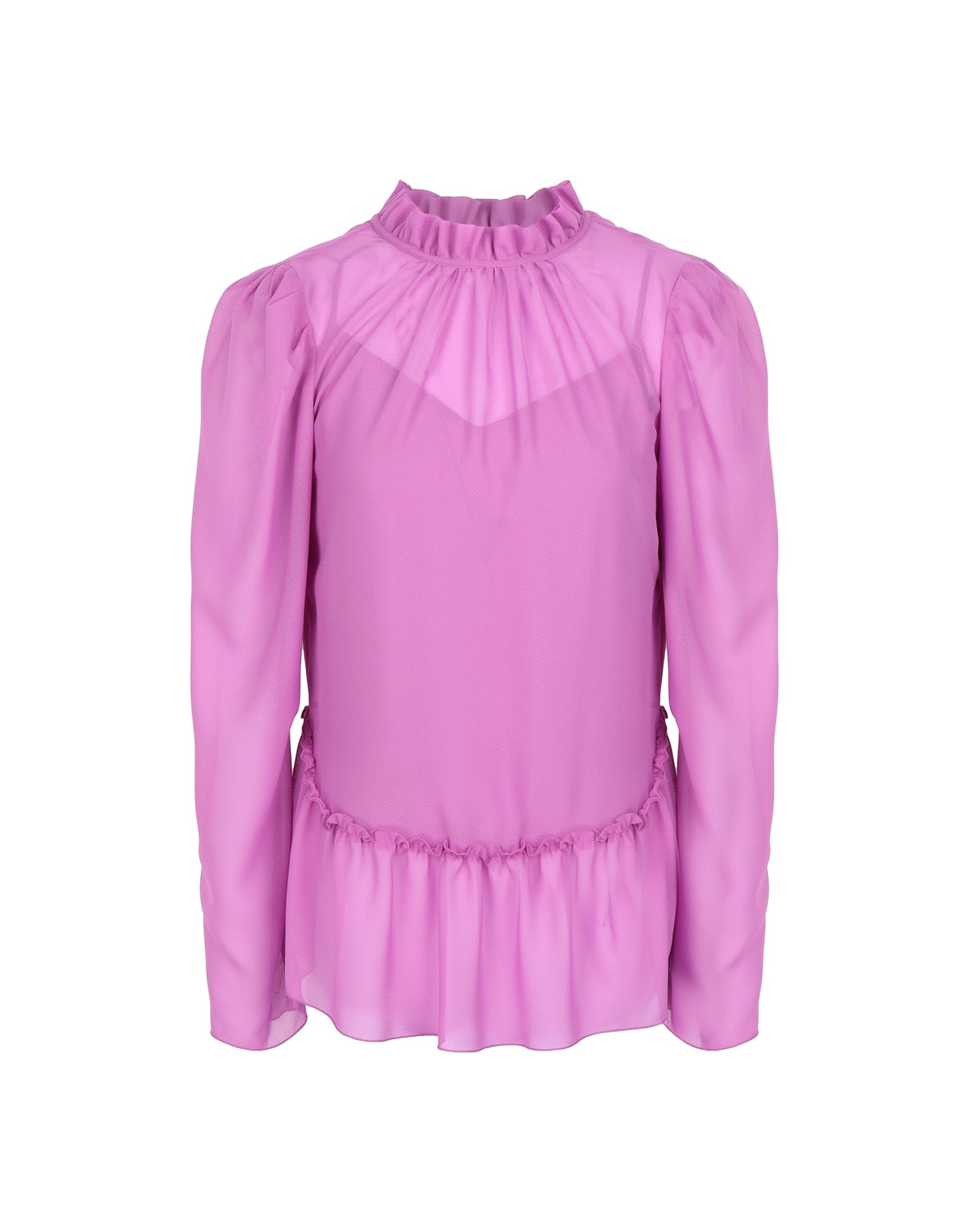 blusa blusa blusa See By Chloé donna - 38812007KW cb0