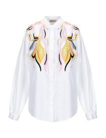 444bc04a7c2 Spring-Summer and Fall-Winter Collections Women - YOOX United States ...