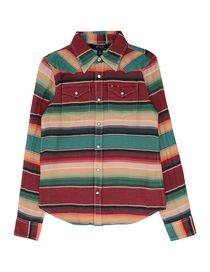 Ralph Lauren ρούχα για κορίτσια και έφηβες 931968e9af0