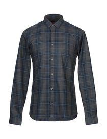 a78e503cdd2 Hugo Boss Hombre - compra online trajes
