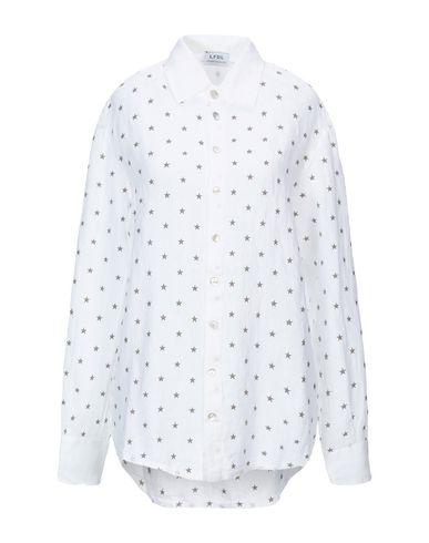 LFDL - Linen shirt