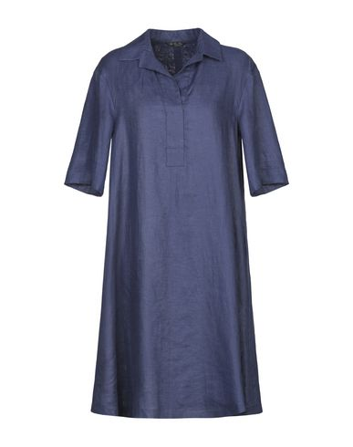 Loro Piana Dresses Knee-length dress