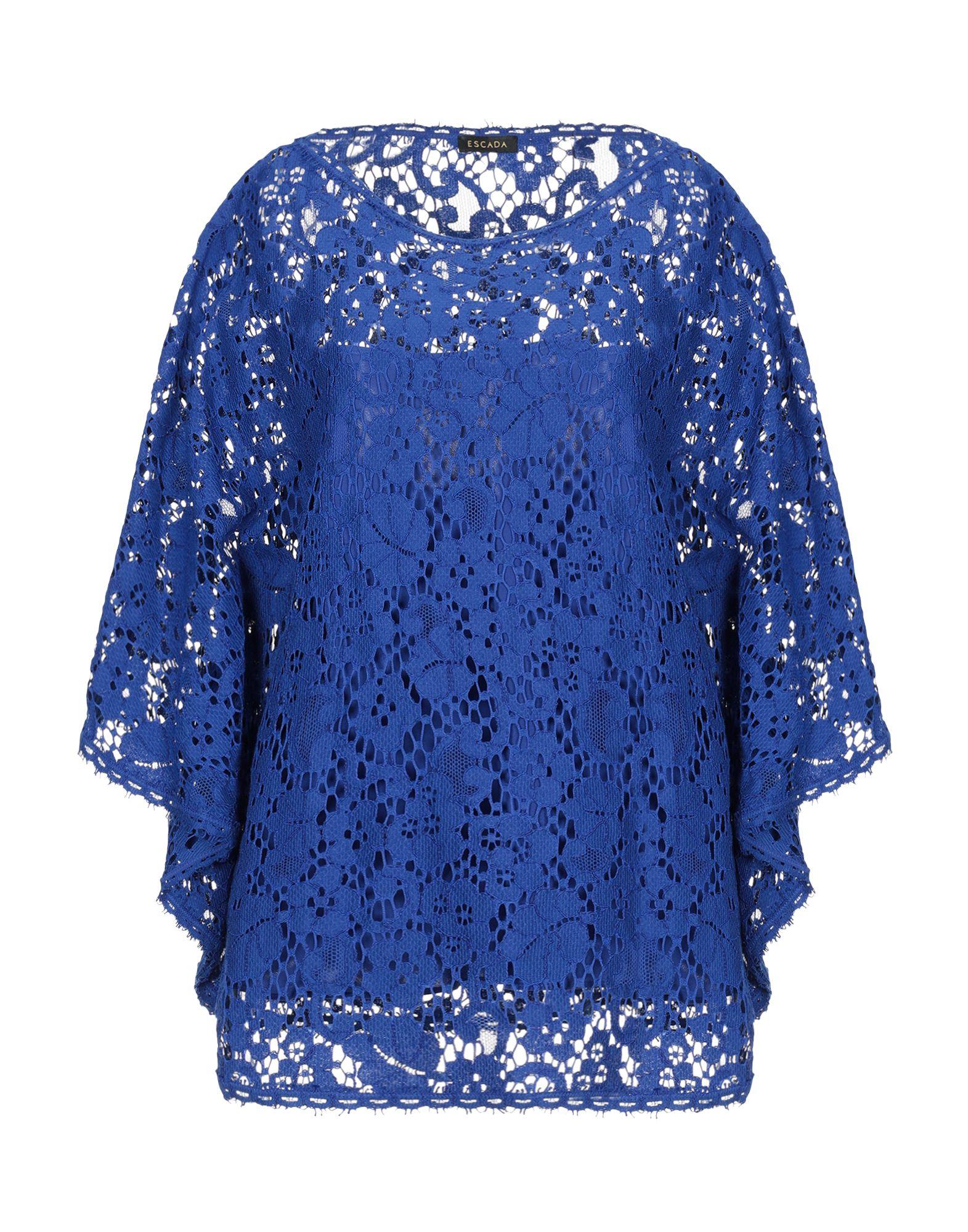 Blausa Escada damen - 38814892PH