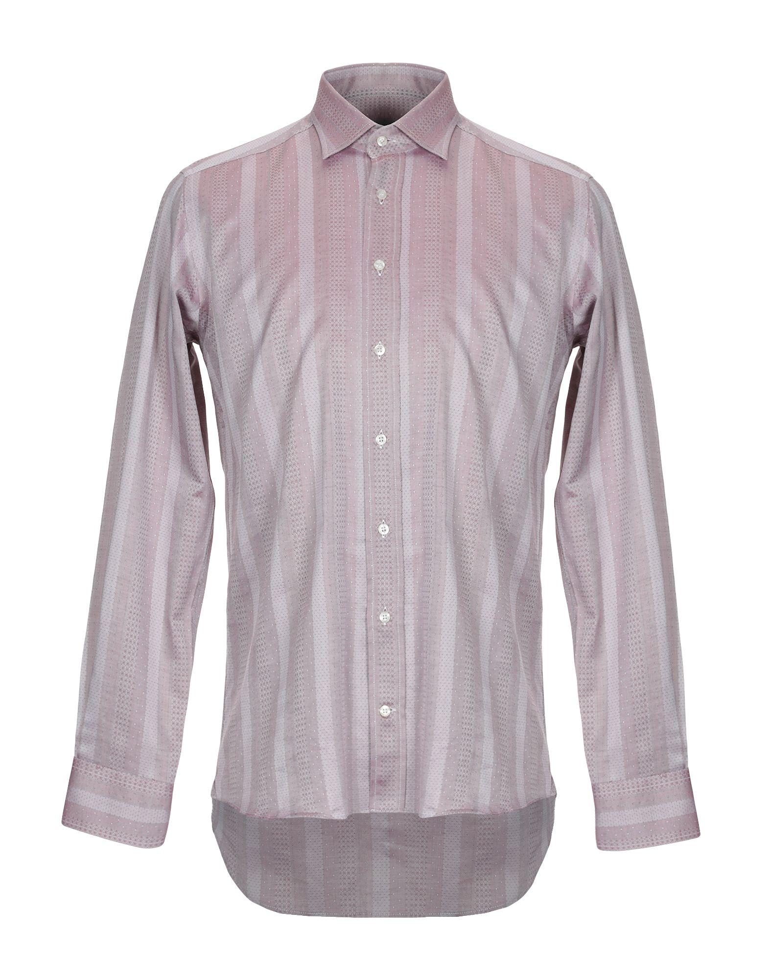 Camicia Fantasia Etro uomo - - 38815067VC  Designer online