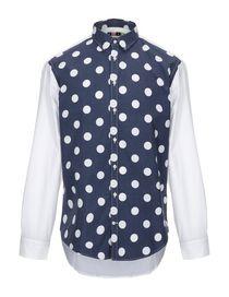 cf4ac3642f Msgm Uomo - abbigliamento, tops e moda online su YOOX Italy