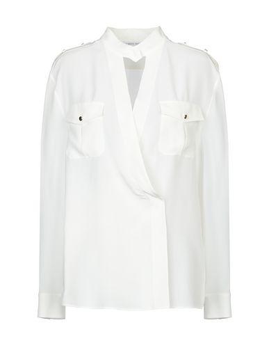 ALBERTA FERRETTI - Camicie e bluse in seta