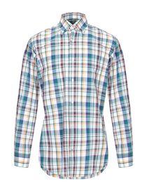 in vendita 4c563 e3028 Camicie Uomo Crespi Collezione Primavera-Estate e Autunno ...
