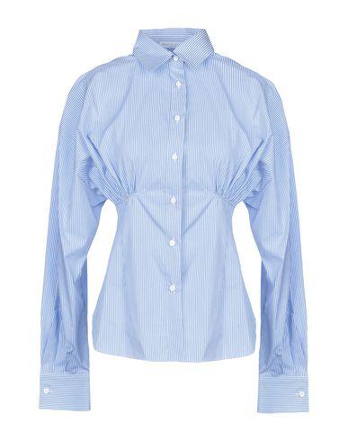 ERMANNO SCERVINO - Striped shirt