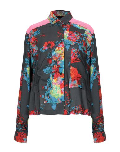 Diesel Blouses Patterned shirts & blouses