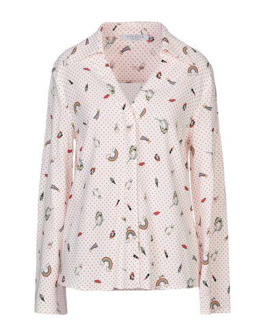 VIVETTA - Camisas y blusas estampadas