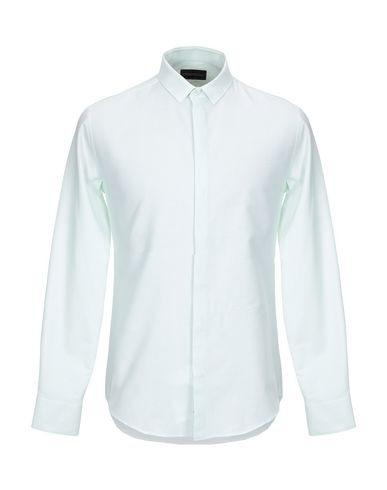 321d0d405bb8 Camisas De Rayas Emporio Armani Hombre - Camisa De Rayas Emporio ...