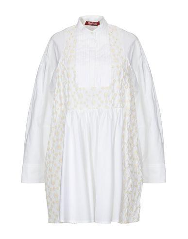 Camicie E Bluse Tinta Unita Max Mara Studio Donna - Acquista online ... b4c3bed9783