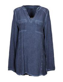 5 Years Pepe Jeans Girls Hana Glitter L//s T-Shirt, Size: 5 White 800