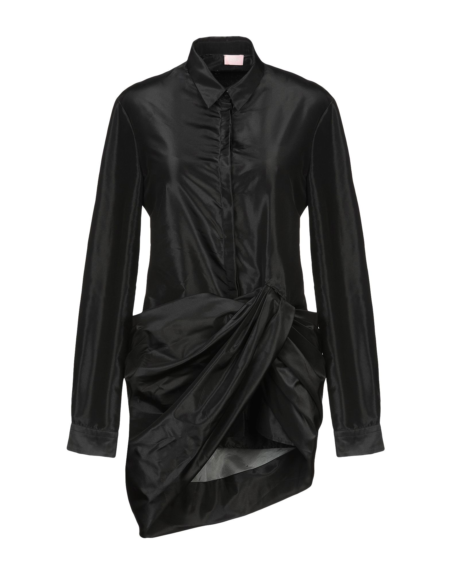 Camicie E bluse Tinta Unita Giamba donna - - - 38817374UX d44