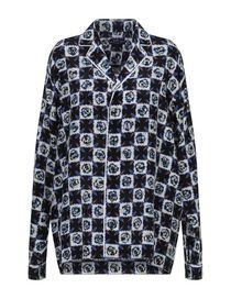 703dfe31ea46 Emilio Pucci Women - shop online dresses