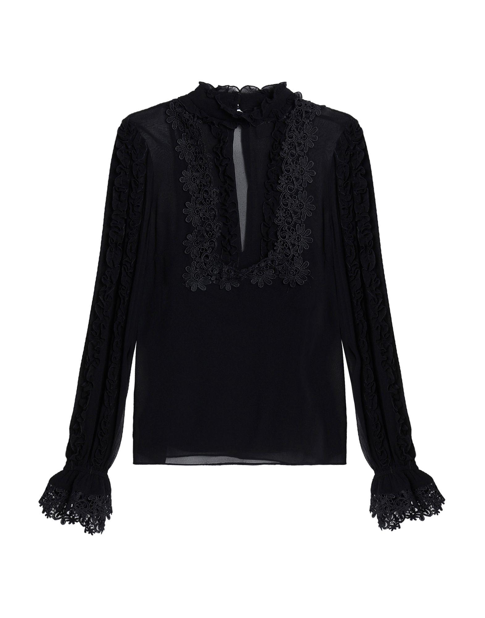blusa Nicholas donna donna donna - 38818186QI ea5
