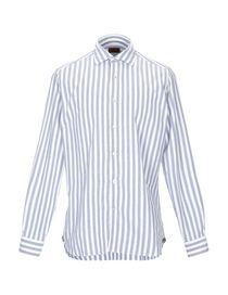 separation shoes 6dd6d 6168a Camicie Righe Uomo online: Collezione Uomo su YOOX