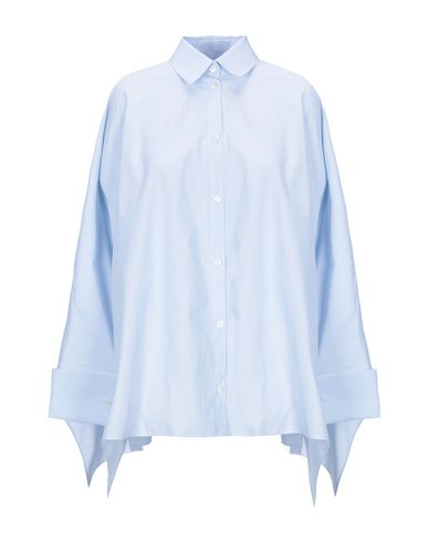 MAISON MARGIELA - Striped shirt
